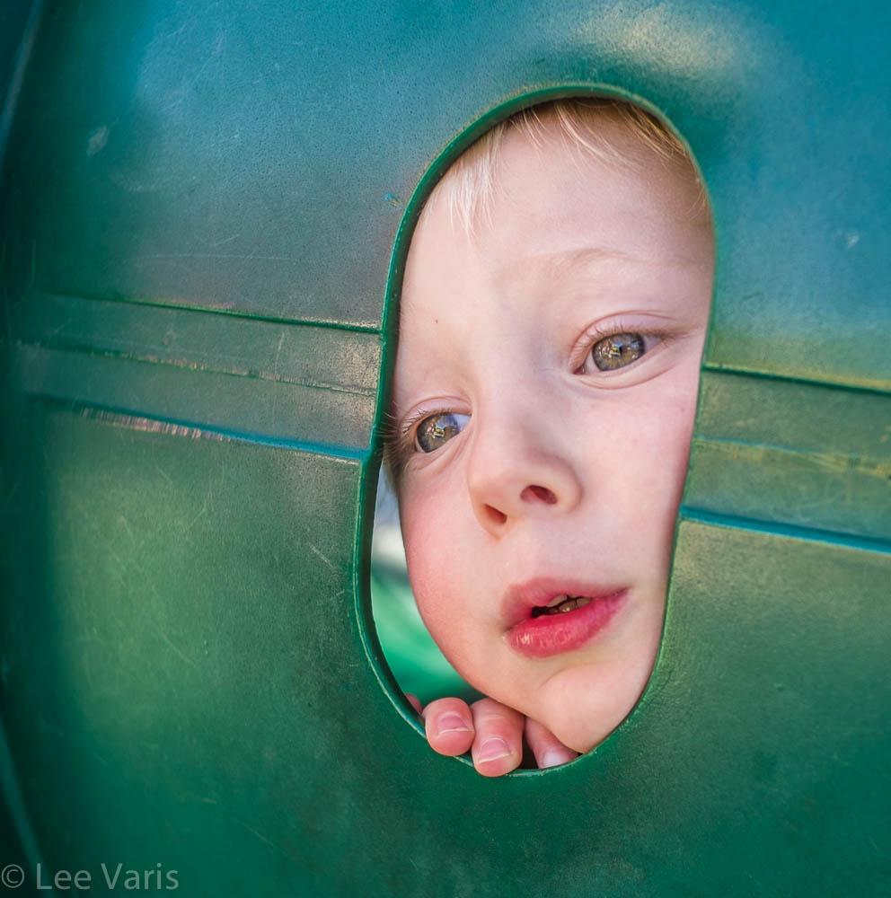 Remy - Porthole