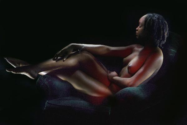 Nude Lighting 40