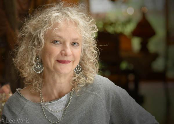 Debbie Caffery