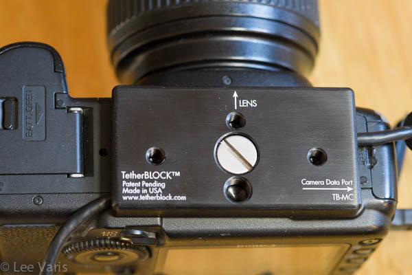 TetherBLOCK-2