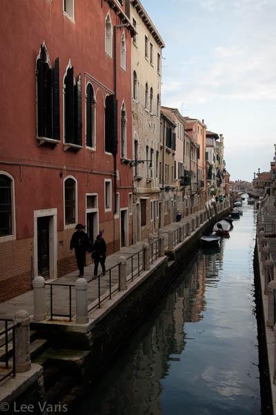 Venice street-1