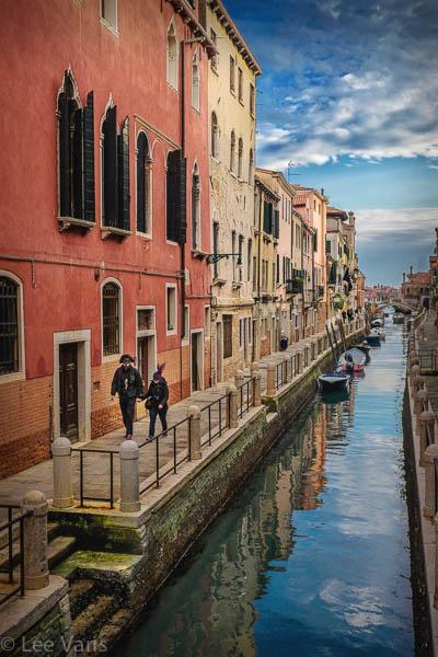 Venice street-3