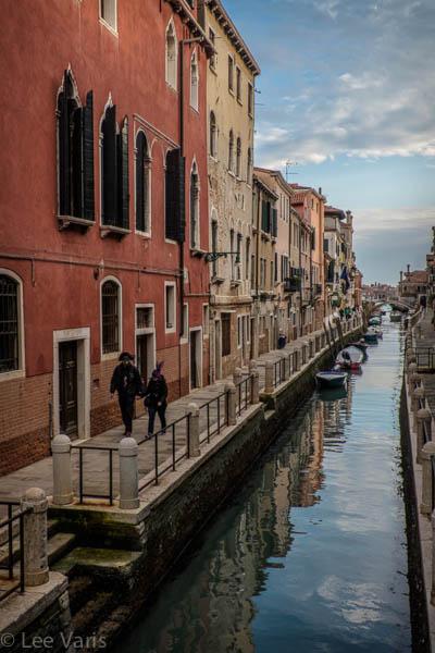 Venice street-2