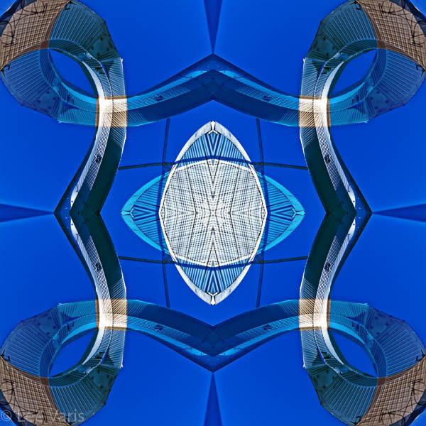 Photo-Mandala