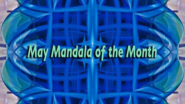 May_Mandala_Banner