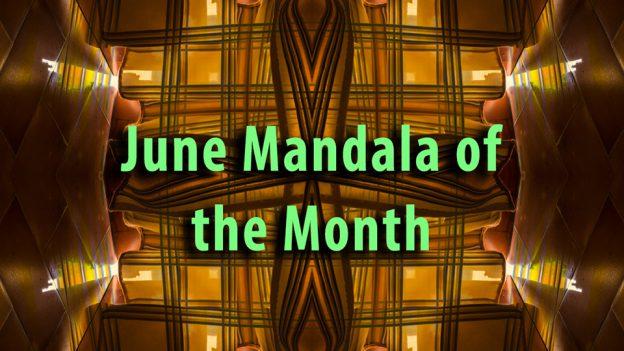 June-Mandala_banner