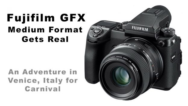 GFX_banner