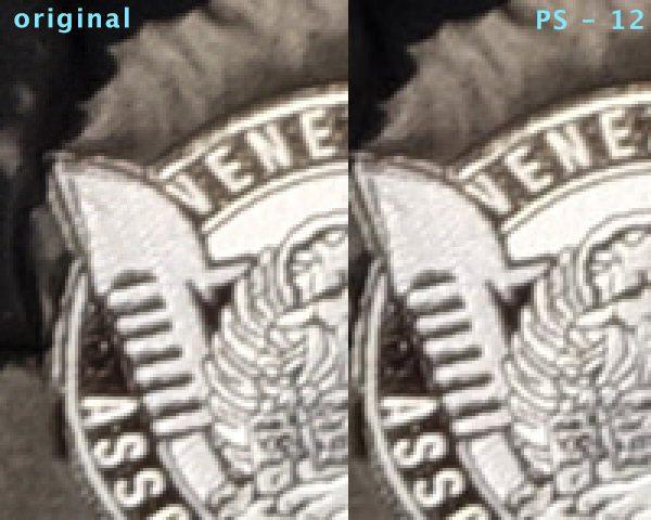 Photoshop -12 detail