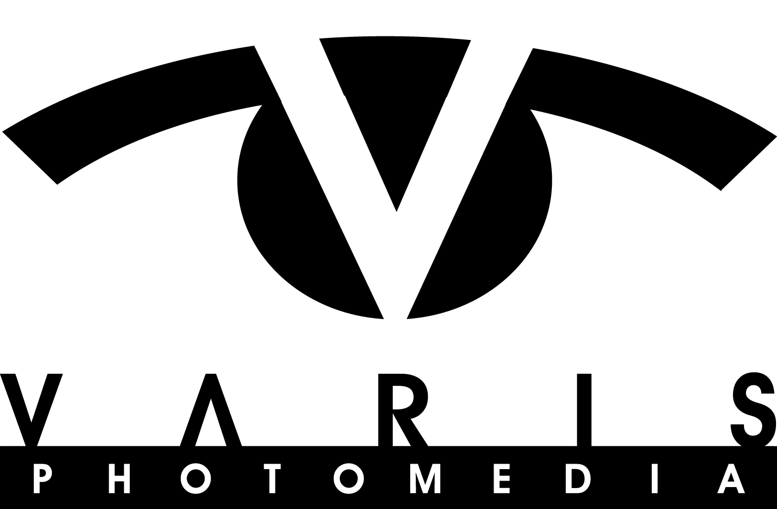 Varis Photomedia